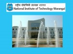 Guest Lecture Series At Nit Warangal Find Details Here To Take Part