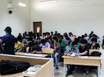 Pravega 2014 Innovative Ideas By Young Brains In Experimental Physics