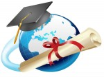 Mba Scholarships For Indian Students