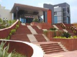 Scholarships At Kiit University For Mba Admissions