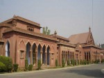 Amu Organises Conference On Recent Trends Algebra