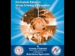 Bsnl University Hyderabad Jointly Offers Pgd Tm Admission