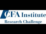 Iim B Iift Delhi Wins Cfa Institute Research Challenge India