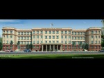 Indian Institute Finance Offers Mbf Programme Admission