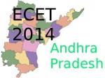 Ecet 2014 Exam Pattern