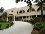 Xim Bhubaneswar Admissions To Executive 1 Year Diploma Programme