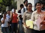 Candidates Asks Delhi Court Re Evaluate The Cat 2013 Scores
