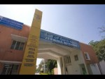 Jss University Offers Mba Hospital Administration Admission