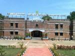 Imu Chennai Announces Its 1st Convocation