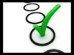 Comedk Releases Pget 2014 Final Answer Keys