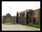 Babasaheb Bhimrao Ambedkar University Offers Ug Pg Admissions
