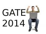 Punjab Uiet Accepts Gate Scores M E M Tech Admissions
