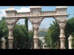 Madurai Kamaraj University Opens M A M Sc M Phil Admission