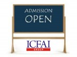 Icfai Institute Conducts Atit 2014 Admissions Into B Tech Programme