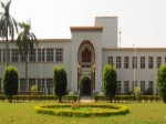 Amu To Conduct Engineering Entrance Examination