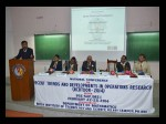 Bits Pilani Organises 2 Days National Conference Ncrtdor