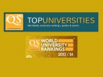 Educational Institutes Of India Make It To The Top 50 List
