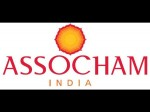 More Jobs Visible Schools Colleges Than Industries Assocham