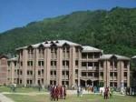 Iit Mandi Announces Summer Internship Programme