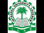 Integral University Conducts Iuet 2014 Ug Pg Courses Admissions