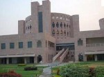 Technology Consulting Make Maximum Offers At Isb