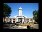 Kerala University Offers Mba Programme Admission