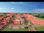 Amity University Gwalior Invites Applications Its Ph D Programme