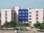 Andhra University Revive Aucet Pg Courses Admissions