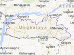 Over 27 000 Students Appear Class 12th Hs Exam Meghalaya