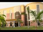 Vels University Offers B E M E M Tech Mba Mca Admissions