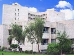 Iift Graduates Get 15 Percent Higher Average Salary