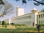 Birla Institute Technology Mesra Offers Mca Admissions