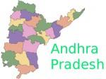 Lakh Candidates Writing Intermediate Board Exam 2014 Andhra Pradesh