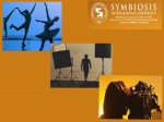 Symbiosis Summer School Opens Admissions To Animation Other Courses