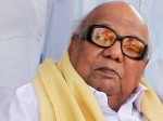 Dmk Promises To Write Off Education Farm Loans