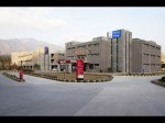 Upes Opens Admissions 2014 For B Tech Programmes
