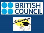 Great Scholarships From British Council For Indian Students