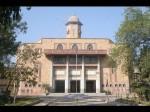 Gujarat University Declares Three Days Holiday Lok Sabha Elections