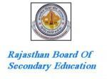 Class X Rbse Examinations Begin Today