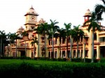 Bhu Invites Applications For Its Ph D Programme