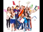 Australian Students Study Work Indian Varsities