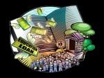 Insights On Education Loan Tax