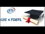 Selection Us Universities Based On Gre Toefl Scores