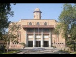 B A Students Gujarat University Failed Semester Examination