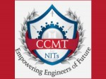 Centralized Counselling Ccmt 2014 For M Tech M Plan For Nits
