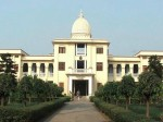 University Calcutta Offers Ph D French Admission