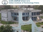 Smartphone For The Visually Challenged By Students Of Iit Patna