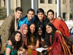 Seven Indian American Students Win Prestigious Scholarship