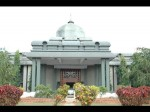 Alagappa University Opens Various Programmes Admissions