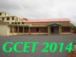 Last Date Extended Gcet 2014 Application Form Submission